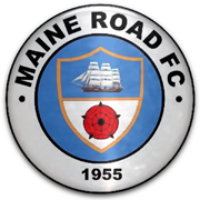 Club Maine Road