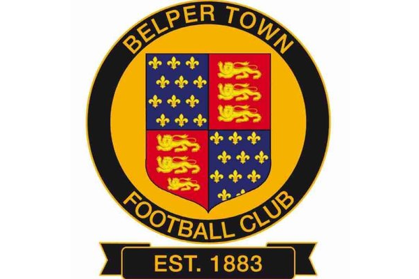 Gladiators trip to Belper Town in Integro Cup postponed