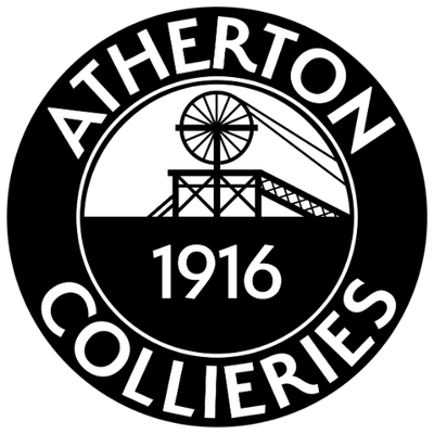 Atherton Collieries