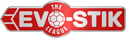 Evostik the league
