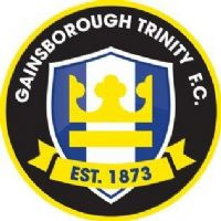 Gainsborough Trinity F.C.