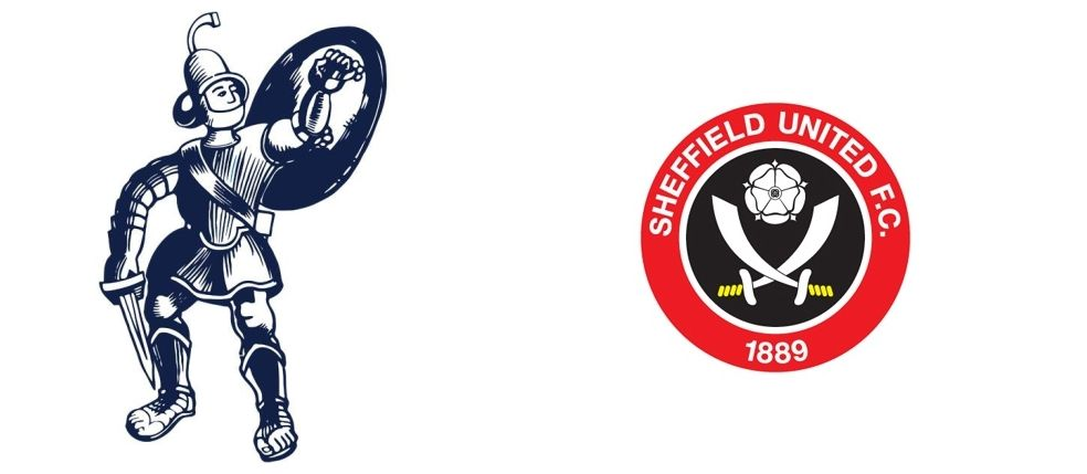 English Premier League side Sheffield United to visit The Proctor Cars Stadium