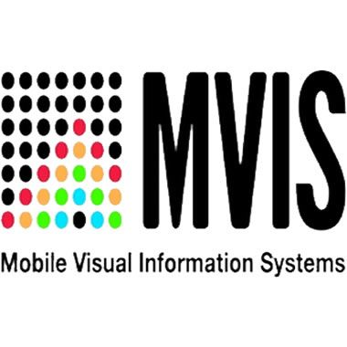Mobile Visual Information Systems