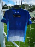 Adult Home Shirt Back