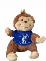Browse Matlock Monkey