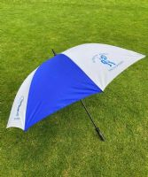Browse Official Matlock Town Golf Umbrella