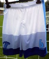 Browse Juniors Home Shorts