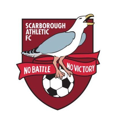 Club Scarborough Athletic