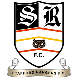 Club Stafford Rangers