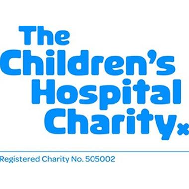 The Childrens Hospita Charity