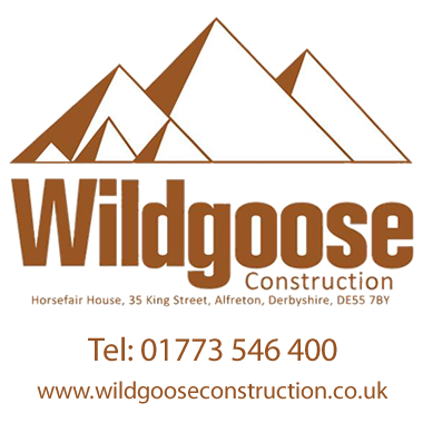 Wildgoose Construction