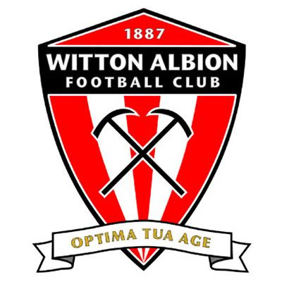 Club Witton Albion F.C.