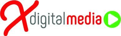 MTFC Merchandise Sponsor - X Digital Media